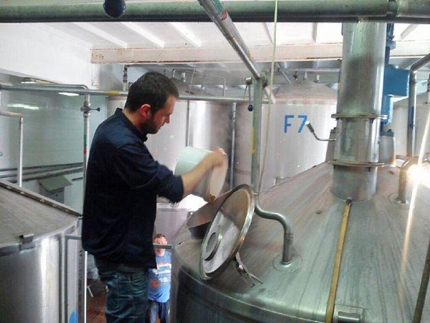 Aktualności Rzeszów | Piwna rewolucja dotarła do Rzeszowa! Już wkrótce festiwal Craft Beerweek