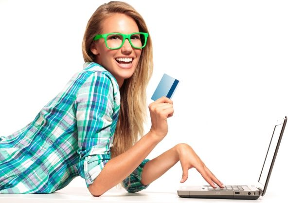 Aktualności | Polak w sieci e-zakupów, czyli jak cenimy sobie wygodę