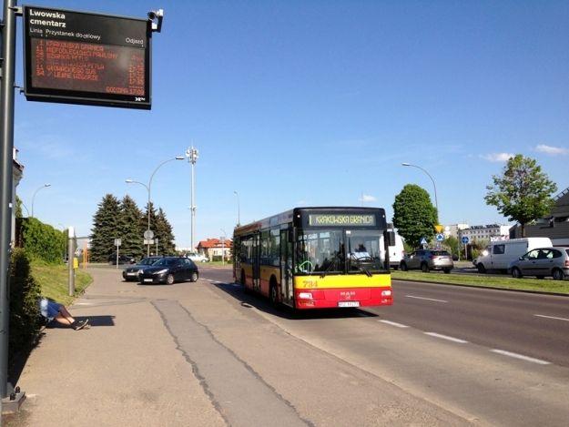 Aktualności Rzeszów | Uwaga pasażerowie MPK! W piątek autobusy pojadą jak w sobotę