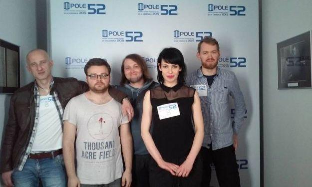 Aktualności Rzeszów | Wokalistka z Rzeszowa wystąpi na festiwalu w Opolu