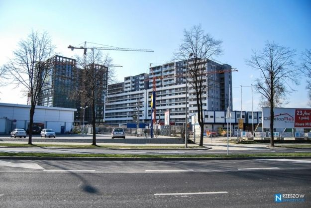 Aktualności Rzeszów | I miejsce dla Rzeszowa w rankingu Miast Atrakcyjnych dla Biznesu