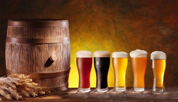 Aktualności Rzeszów | Piwny weekend w Rzeszowie. W piątek rusza Craft BeerWeek