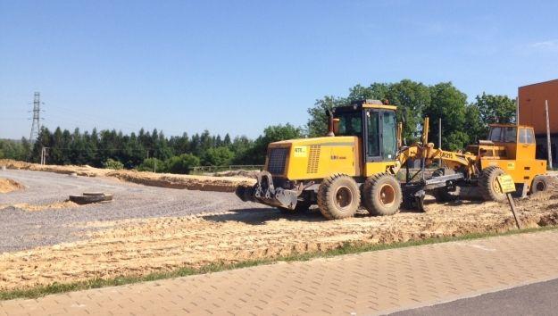 Aktualności Rzeszów | Zabierają się za remonty rzeszowskich ulic. Kolejne skrzyżowanie do przebudowy