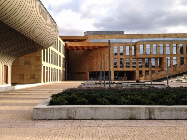 Aktualności Rzeszów | Oryginalny kierunek na Uniwersytecie Rzeszowskim. Unikalny w skali kraju