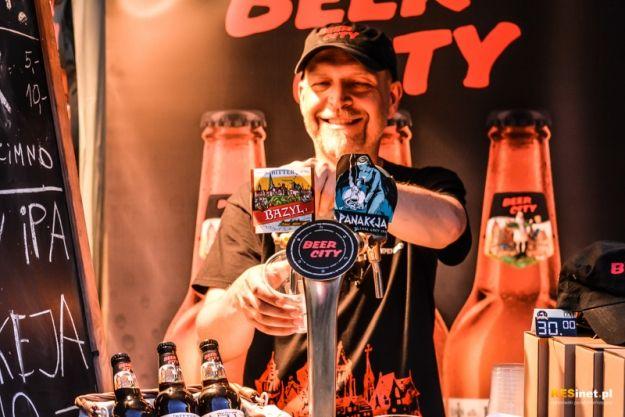 Aktualności Rzeszów | Piwna rewolucja w Rzeszowie. Zobaczcie fotorelację z Craft BeerWeek