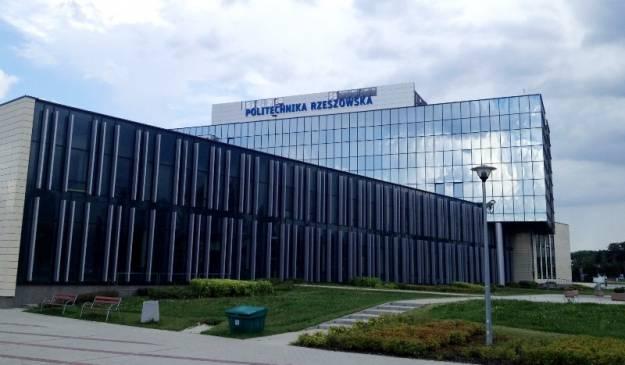 Aktualności Rzeszów | Politechnika świętuje 50-lecie Wydziału Elektrotechniki i Informatyki. Sprawdź program!