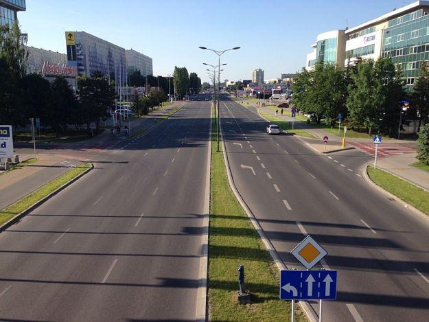 Aktualności Rzeszów | Rzeszów szykuje się na wakacyjne remonty. Mamy wykaz dróg, które zostaną odnowione!