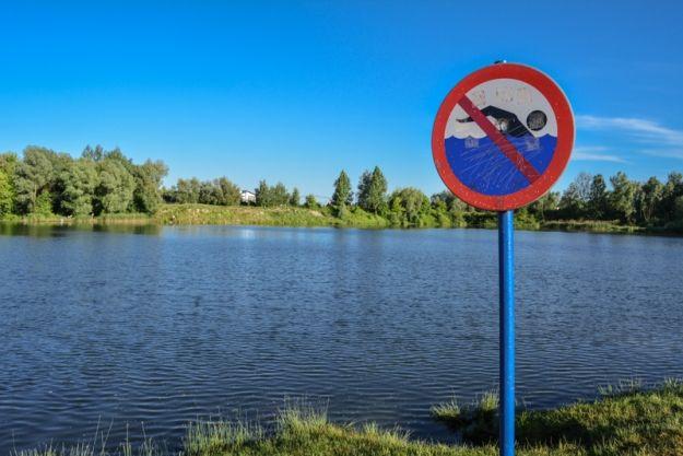 Aktualności Podkarpacie | Wybierasz się nad wodę? Zobacz, czego nie powinieneś robić
