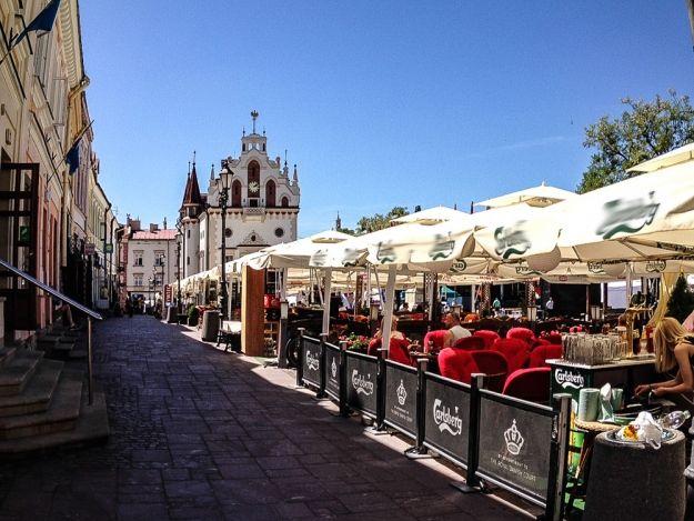 Aktualności Rzeszów | Ruszamy na miasto. Festiwalowo-koncertowy weekend! Szykują się wielkie imprezy