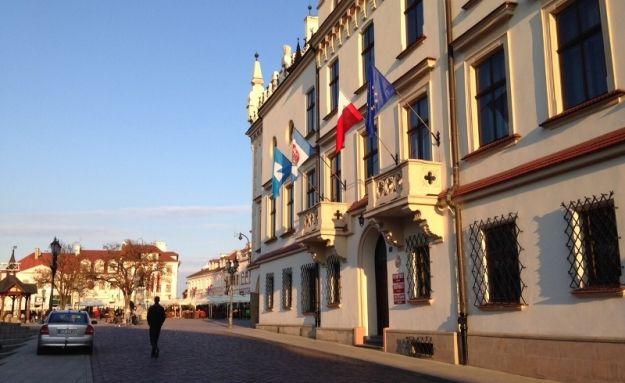 Aktualności Rzeszów | Dziś sesja Rady Miasta Rzeszowa. O czym porozmawiają?