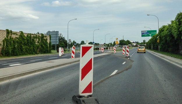 Aktualności Rzeszów | Które rzeszowskie drogi czekają remonty? Zobacz, jakie inwestycje są w trakcie przygotowania!