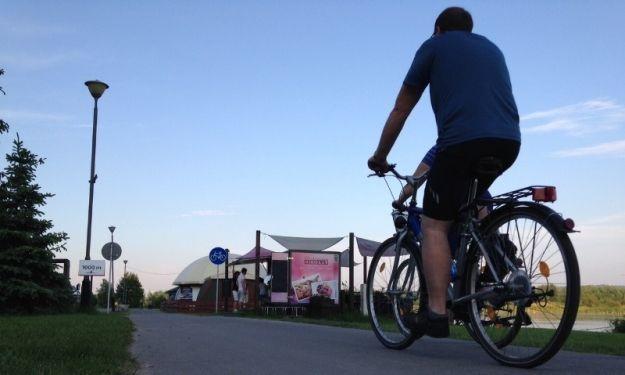 Aktualności Rzeszów | RBO 2016: Następny projekt dla rowerzystów. Czy uda się go zrealizować?