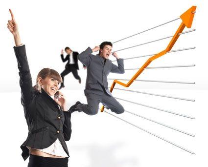 Aktualności | Bądźmy kreatywni w poszukiwaniu pracy