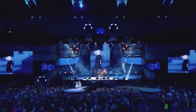 Aktualności Rzeszów | VIDEO. Zobacz muzyczne duety Europejskiego Stadionu Kultury 2015