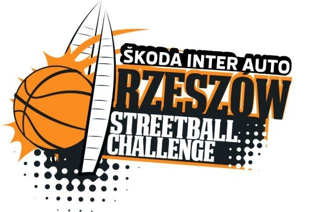 Aktualności Rzeszów   Chcesz zagrać w turnieju ulicznej koszykówki? Zapisy tylko do dziś