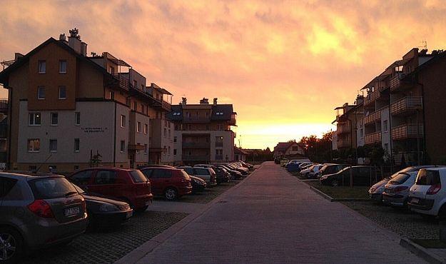 Aktualności Podkarpacie | Mieszkańcy Podkarpacia preferują nowe mieszkania. Prawie 6500 lokali przekazanych do użytku