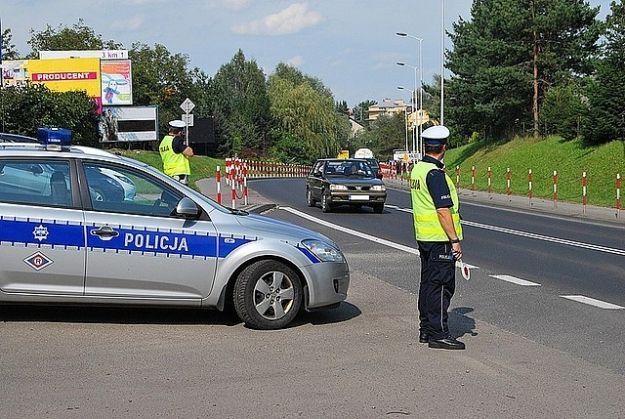 Aktualności Podkarpacie | Ponad 340 kierowców z Podkarpacia bez prawa jazdy! Są efekty ostrzejszych przepisów