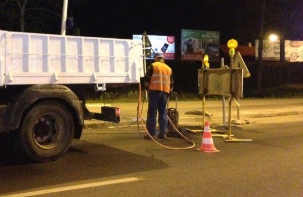 Aktualności Rzeszów | RBO 2016: Wybudują rondo na skrzyżowaniu Bł. Karoliny i Strzyżowskiej