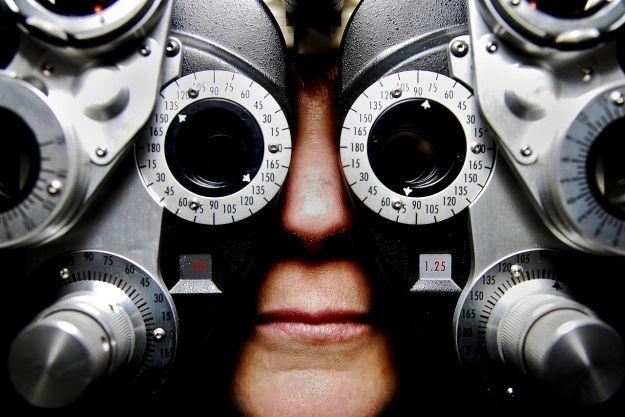 Aktualności Rzeszów | Kolejna innowacja w Rzeszowie. Powstaną specjalne mapy i dotykowy przewodnik dla niewidomych