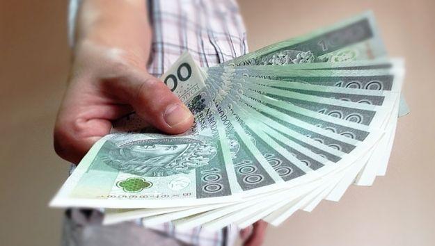 Aktualności Rzeszów | Pieniądze dla bezrobotnych po 29 roku życia