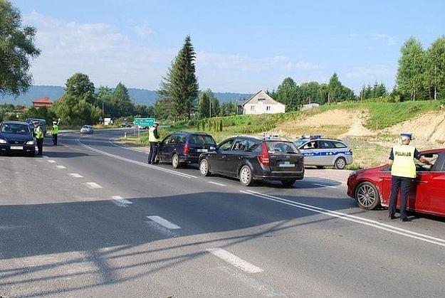 Aktualności Podkarpacie | 82 pijanych kierowców w jeden dzień. Zatrzymano ponad 60 uprawnień do kierowania