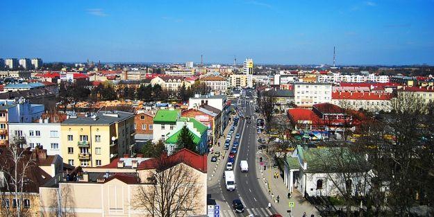 Aktualności Rzeszów | Co dobrego zdziała Rzeszowski Obszar Funkcjonalny? Lista projektów