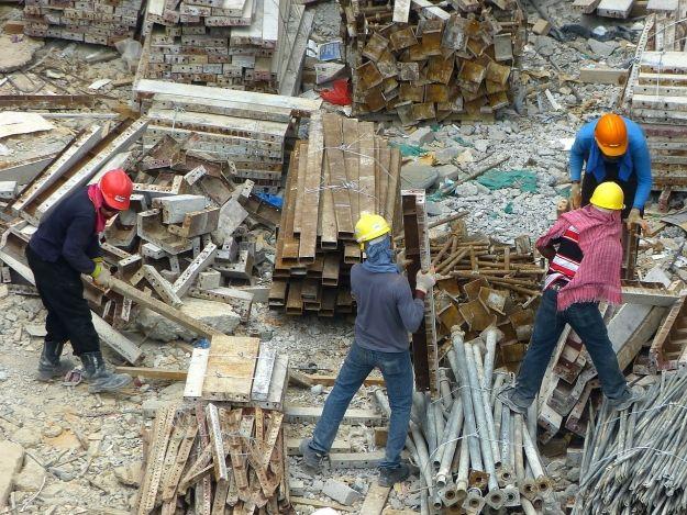 Aktualności Podkarpacie | Będą kontrolować legalność pracy