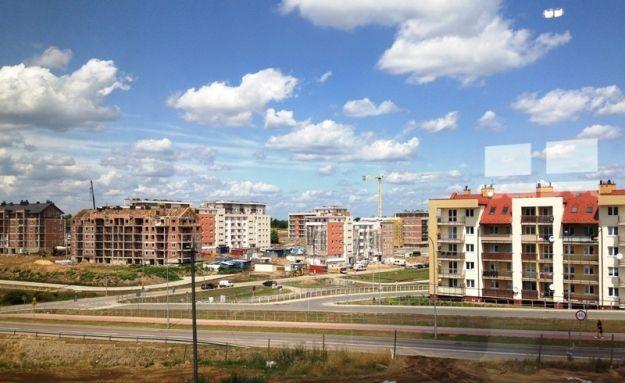 Aktualności Rzeszów | Które rzeszowskie osiedla do poprawy? Lista inwestycji 2016