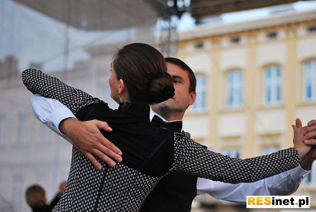 Aktualności Rzeszów | Planowano Rzeszowski Festiwal Tańca. Póki co musi poczekać
