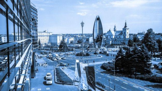 Aktualności Rzeszów | Powstaną nowe strefy aktywności gospodarczej. Duży projekt, który zwiększy zatrudnienie
