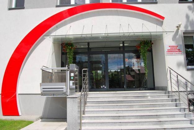 Aktualności Rzeszów | RCKiK w Rzeszowie pilnie potrzebuje krwi
