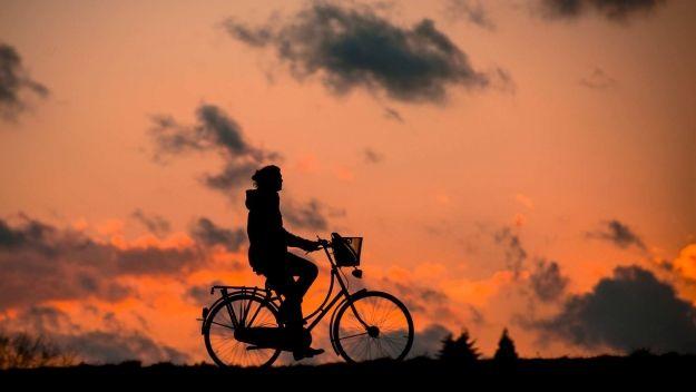 Aktualności Podkarpacie | Green Velo - ścieżki połączą pięć regionów. Zobacz, którędy przebiegną nowe trasy
