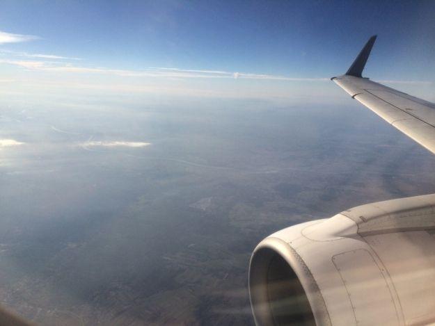 Aktualności Podkarpacie | Lotnictwo główną gałęzią podkarpackiego przemysłu. Sprawdzili, jak działa klaster