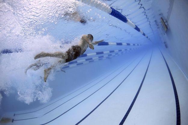Aktualności Podkarpacie | Podkarpacie inwestuje w aktywność. Mamy ponad 1500 obiektów sportowych