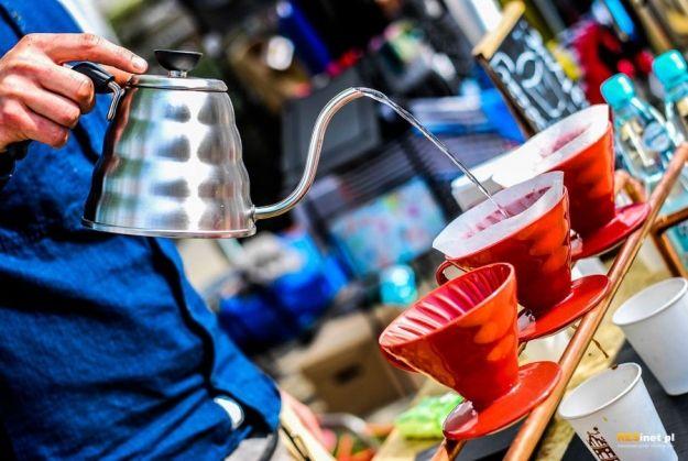Aktualności Rzeszów | Tylko dziś espresso za 1 zł, inne kawy 50 procent taniej