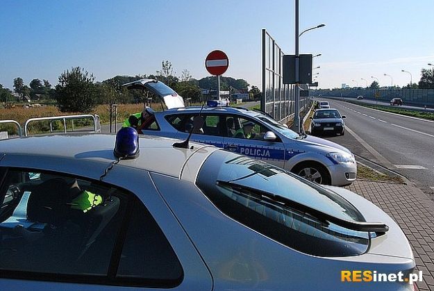 Aktualności Podkarpacie | W weekend wzmożone kontrole policyjne