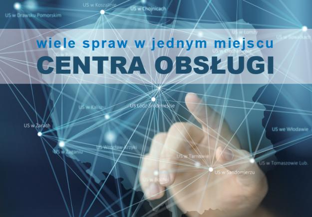 Aktualności Rzeszów | W Drugim Urzędzie Skarbowym działa centrum obsługi. Załatwisz sprawy bez względu na miejsce zamieszkania