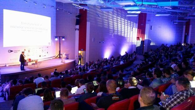 Aktualności Rzeszów | Cały internet w jednym miejscu. Trwa InternetBeta 2015