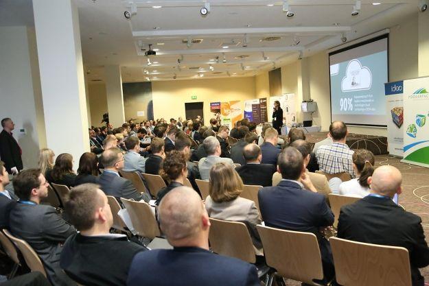 Aktualności Rzeszów | Kongres Profesjonalistów IT. Nowe technologie wsparciem inteligentnych specjalizacji