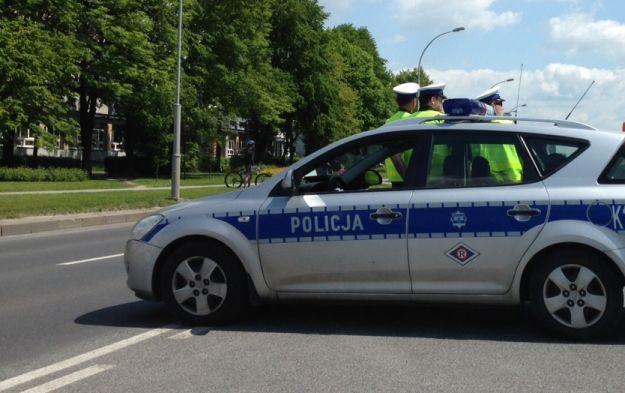 Aktualności Rzeszów | Uwaga kierowcy! W czwartek i piątek utrudnienia w ruchu w Rzeszowie