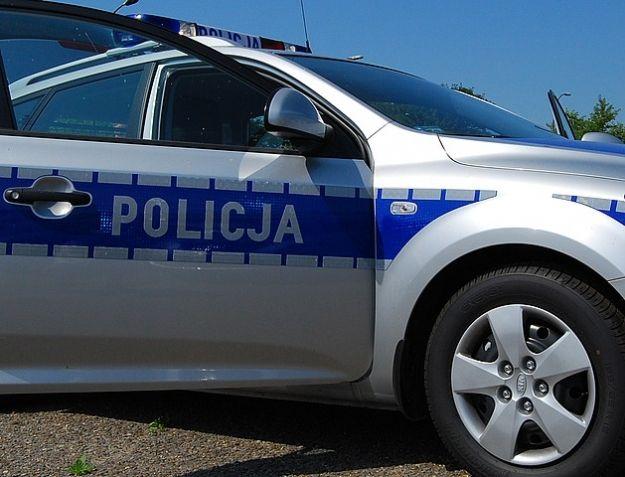 Aktualności Podkarpacie | Dziś wzmożone kontrole policji. Surowe kary dla rowerzystów za jazdę po chodnikach
