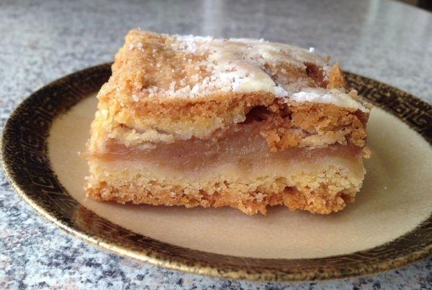 Aktualności Podkarpacie | Wyłudzili ciastka w restauracji. Interweniowała policja