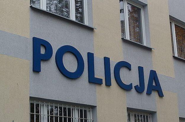 Aktualności Podkarpacie | Zgłosił na policję kradzież, której nie było. Po co?
