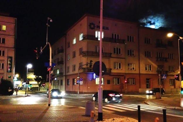 Aktualności Rzeszów | Kłopotliwe skrzyżowanie Lisa Kuli i Jagiellońskiej