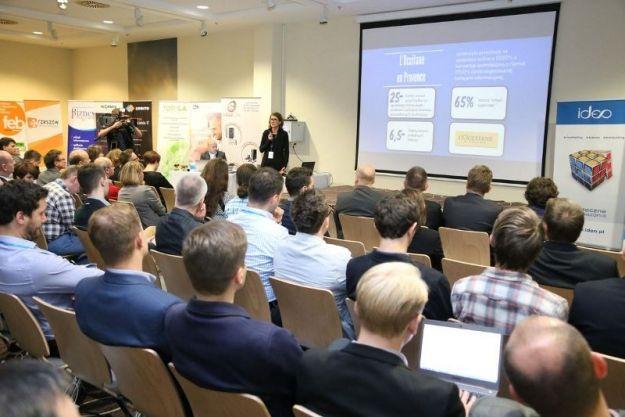 Aktualności Rzeszów | III Kongres Profesjonalistów IT. Jak nowoczesne technologie wspierają inteligentne specjalizacje