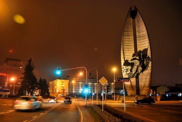 Aktualności Rzeszów | Miasto coraz lepiej finansowo. Tak dobrze w historii Rzeszowa jeszcze nie było?