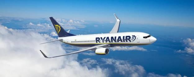 Aktualności Rzeszów | Z Rzeszowa na Korfu. Nowe połączenie lotnicze w 2016 roku