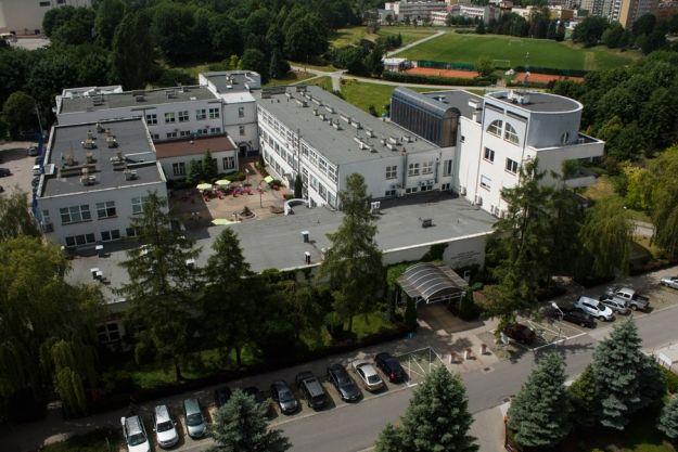 Aktualności Rzeszów | Firma z Lublina wyszkoli rzeszowskich studentów