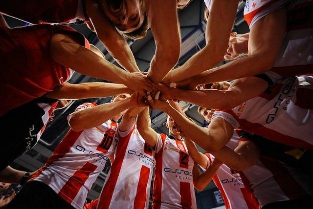 Aktualności Rzeszów | Kontuzje w drużynie Asseco Resovii. Nie będzie meczu kontrolnego, będzie koncert Donatana i Cleo