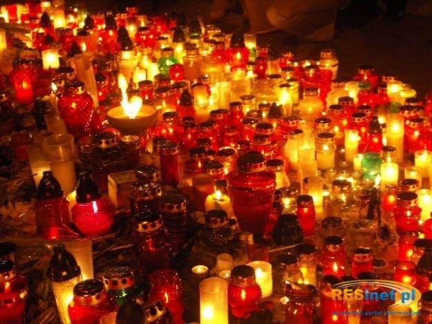 Aktualności Rzeszów |  Na Wszystkich Świętych w Rzeszowie uruchomią specjalne linie autobusowe